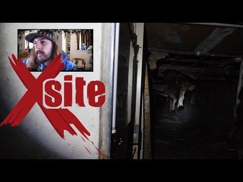 La vérité sur notre découverte dans l'hôtel abandonné !