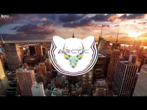 Fat Joe, Remy Ma - All The Way Up Ft. French Montana, Infared (Benji Reyes Remix)