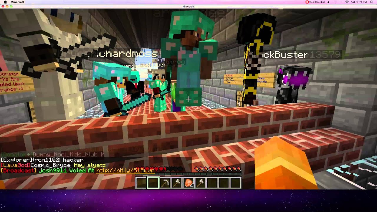 i meet the real bodil40 - YouTube