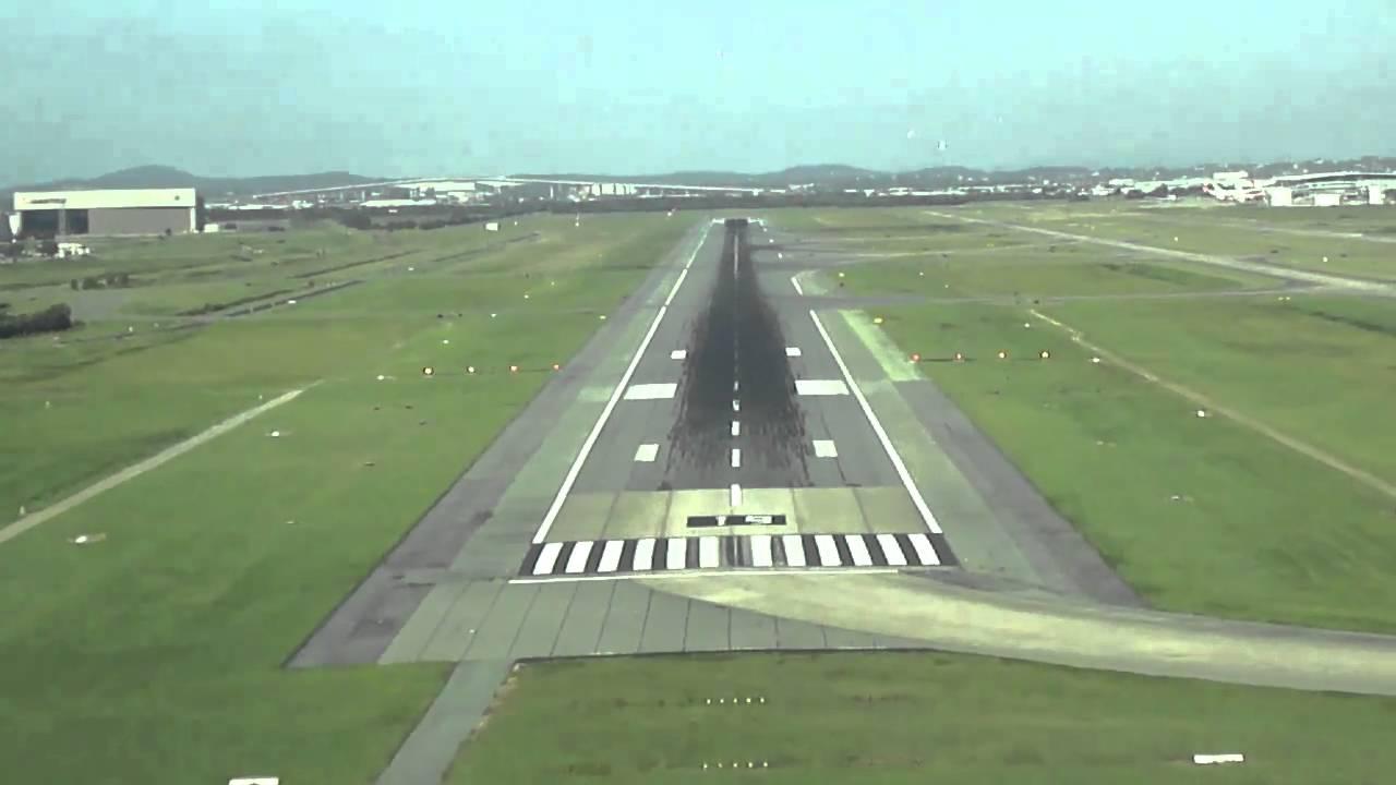 landing strip sale ontario