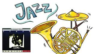 Now & Then -  INFINITY คึกคัก Fusion Jazz ,Soul,Funk  น่าฟังอย่างยิ่งจริงๆ
