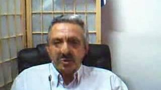 лечение алкоголизма(лечение алкоголизма в израиле., 2008-03-12T21:22:41.000Z)