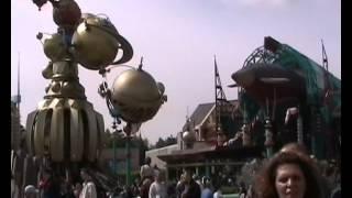 Французский Диснейленд(Фильм об одном из самых известных парков развлечений в Европе., 2013-03-02T14:44:03.000Z)