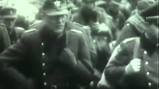 Битва за Берлин Документальный фильм(У Вас есть уникальная возможность сравнить секретные технологии ЦРУ и шпионские устройства, используемые..., 2014-04-19T15:43:04.000Z)