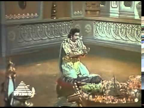 Aayiram Karangal Neeti