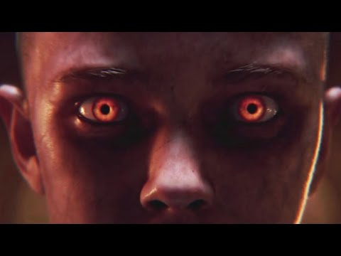 Download Imagine Dragons - Wrecked [GMV]