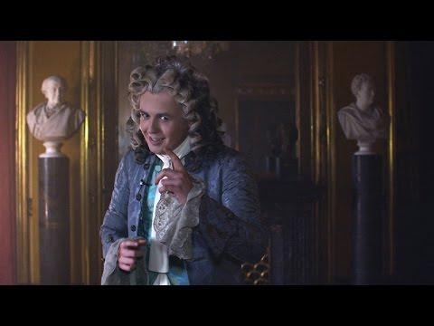 Det Kongelige Teater - Ikke en helt almindelig virksomhed