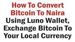 Ulord (UT) Į Naira (NGN) Valiutos kursas