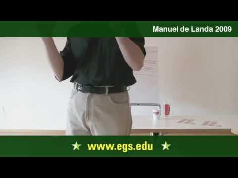 manuel-de-landa.-dualities-of-meaning-in-gilles-deleuze.-2009-1/8