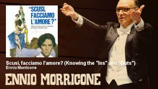 Ennio Morricone - Scusi, facciamo l