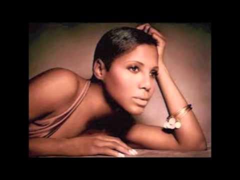 Toni Braxton -I Don't Want To