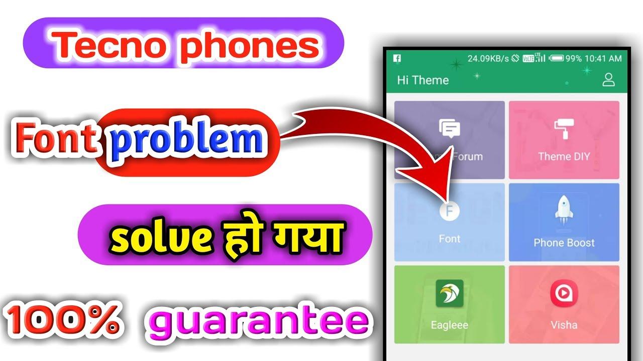 Mtn freebies for tecno phones