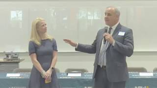 National Prevention Week 2018 Town Hall Meeting Video