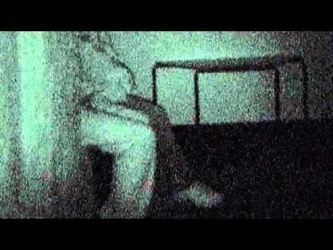 Surrey Paranormal Michelham Priory 15 10 2010 Youtube