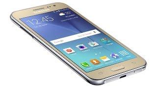 ЛУЧШИЕ СМАРТФОНЫ до 8000 руб. Xiaomi Redmi 4, Meizu m3 mini, Samsung Galaxy J2. Купить смартфон…