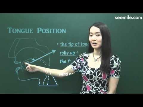 (7 days for Mandarin Pronunciation)  3.Pinyin (Initial Consonants : c, zh, ch, sh, r)