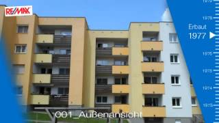 Wohnung in Traisen zu kaufen (80 m²)