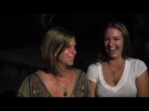 Karaoke at La Kiva