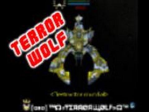 DarkOrbit - Come & Get it - España 3 // by ™Ω«ŦΣЯЯØЯ●ЩØŁF»Ω™