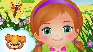 Dorotka - Piosenka dla dzieci