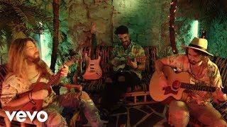 Download Bombai - Solo Si Es Contigo ft. Bebe Mp3 and Videos