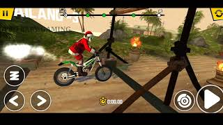 Trial Xtreme 4: Extreme Bike Racing Champions - Android games #5 screenshot 5
