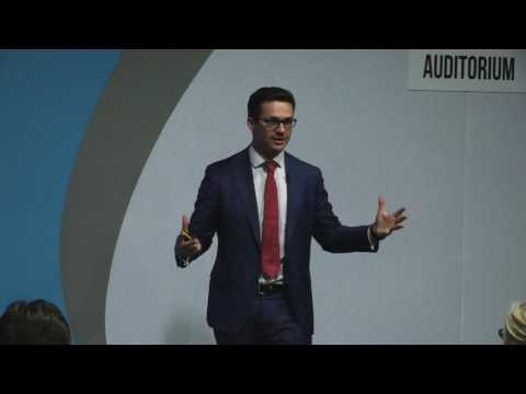 Nova Financial | Auditorium | Master Investor Show 2017