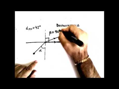 Решение задач оптика урок физика 11 реакция опор двухопорной балки решение задач онлайн