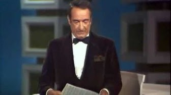 Victor Borge - His Greatest Piano Jokes