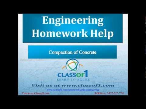 Industrial engineering homework help