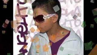 Angelito y Adrian - Arriesgate.wmv YouTube Videos