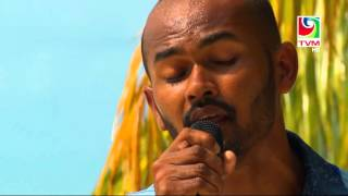 Maldivian Idol THEATRE ROUND 02 Full Episode