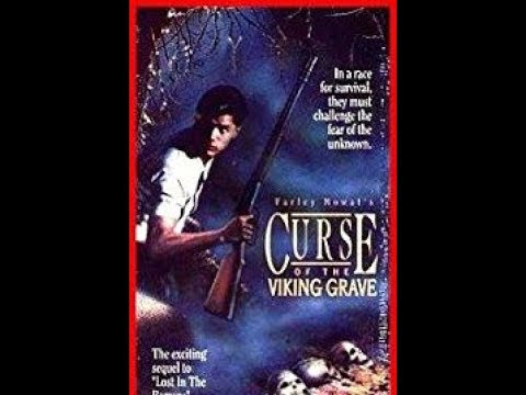 The Curse of the Viking Grave (1992)