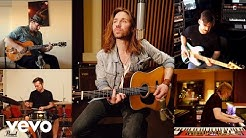 Gil Ofarim - Held in deinem Film (Studio Session)