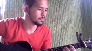 """""""The sweetest surprise""""   cover by: Francis Doy"""