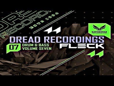 Dread Recordings Vol. 7   FLeCK [Loopmasters]