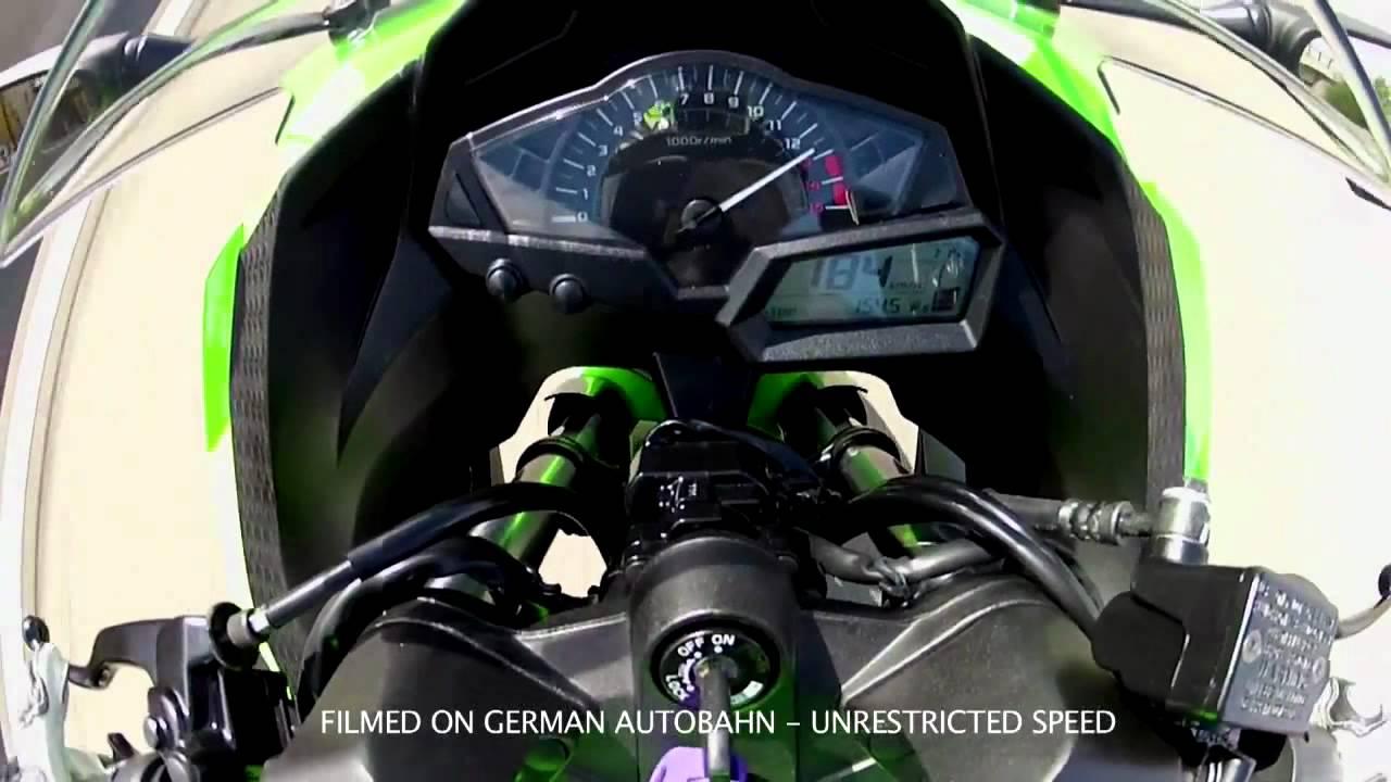 2013 Kawasaki Ninja 300 Specs идеи изображения мотоцикла
