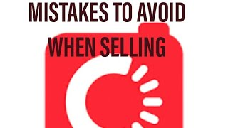 How To Sell On Carousell   Secrets To Close The Sale Faster In Carousell Which Most People Miss Out! screenshot 4