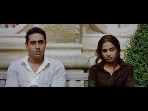 paa full lenth hindi hd movie 2009 720P blue ray
