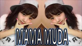 DWMC - DJ AKIMILAKU MAMA MUDA FULL BASS REMIX MANTAP JIWA 2017