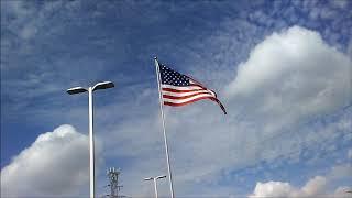 FLAG 10/15/18 kia dealer