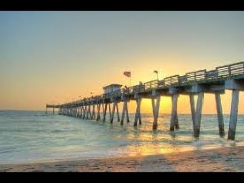 Holic wants the council to consider a $5 fee to access the pier and tighter controls on fishing