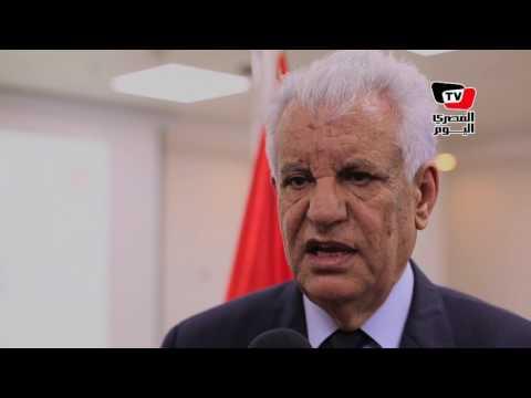 السفير الفلسطيني: الإضرابات السابقة حققت مطالبها.. واسرائيل حولت الأخير لصراع سياسي  - نشر قبل 7 ساعة