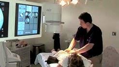 The Pain Care Center, Pain Management, Plant City, FL