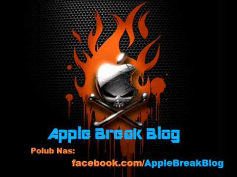 Cool iPhone m4r ringtones #9 AppleBreakBlog