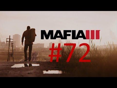 Mafia III - Part 72 - Kill Tony Derazio