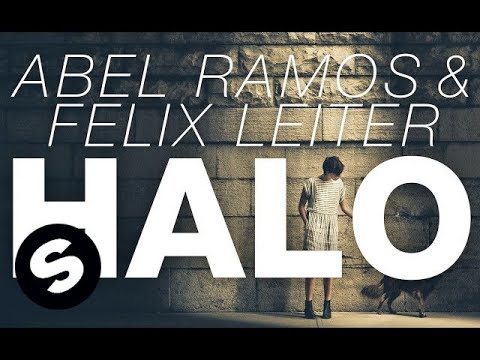 Abel Ramos & Felix Leiter - Halo (Original...