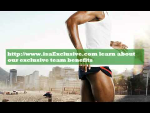 Isagenix Cleanse Schedule Isagenix | Jay Bennett - Isagenix Trainer - | Isagenix Cleanse Schedule