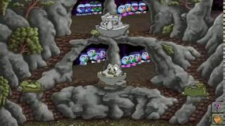 The Logical Journey Of The Zoombinis Full Playthrough