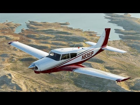 Top 7 Most Affordable Airplanes To Buy 2018  Best and Cool Cheap Airplanes  in the World